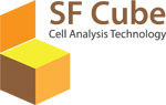 SF CUBE - Cell Analysis Technology - Hematology - Menarini Diagnostics France